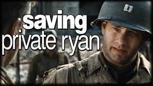 history buffs saving private ryan history buffs saving private ryan