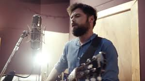Passenger's New Song Sends 'A Kindly Reminder' to Trump ...