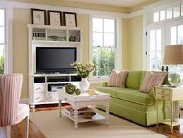 brilliant living room awesome scenic interior decor of beautiful small livingroom
