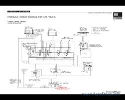 wiring diagram ez go golf cart 1991 wiring discover your wiring kubota 900 wiring diagram wiring diagram moreover 1983 ezgo
