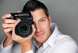 Hasil gambar untuk tips untuk membeli kamera dslr