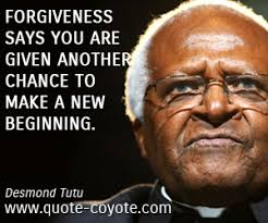 Desmond Tutu Quotes. QuotesGram via Relatably.com