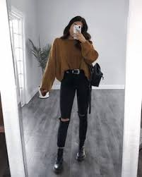 73 Best <b>Rubilove</b> images in 2019 | Fashion outfits, Trendy outfits ...
