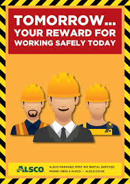 workplace safety posters alsco a4 size 435 kb ideal for printing a3 size 616 kb ideal for printing