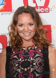 Charlie Brookes Photo - Charlie Brooks arriving at The TV Choice Awards 2013 held at the · Charlie Brooks arriving at The TV Choice Awards 2013 held at the ... - 40719f118209774