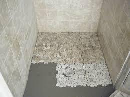 Hexagon Tile Floor Patterns Bathroom Floor Tile Ideas Valentino Tile In Chevron Pattern