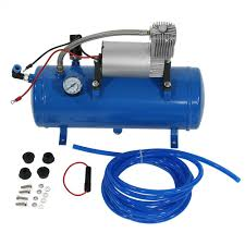 Special Offers <b>air</b> compressor <b>car</b> tyre inflator brands and get free ...