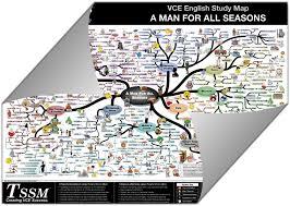 a man for all seasons essay man for all seasons essay length