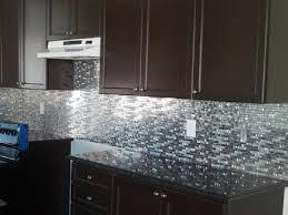 kitchen backsplash stainless steel tiles: stainless steel backsplash tiles metallic kitchen backsplash stainless steel backsplash tiles