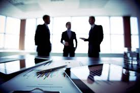 how to get into business consulting finances and credits assistant how to get into management consulting