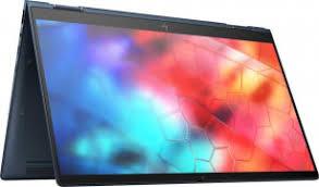 <b>Ноутбуки HP EliteBook</b> — купить по выгодной цене в интернет ...
