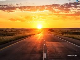 Image result for Sunrise