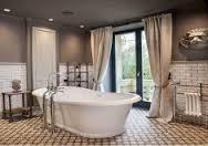 tub bathroom designs furniture perfect pedestal
