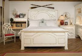cottage bedroom ideas top hd photo