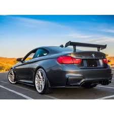 Online Shop for bmw e93 wing Wholesale with Best Price