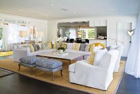 beach style living room ideas theme beach style living room furniture