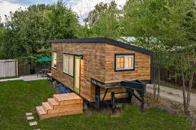 amazing tiny house on wheels without the loft house on wheels home design amazing home design gallery