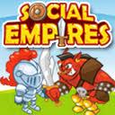العاب الفيس بوك  افضل 25 لعبة في الفيس بوك لسنة 2012