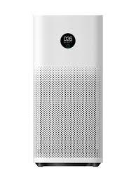 <b>Очиститель воздуха Mi</b> Air Purifier 3H EU Xiaomi 12375794 в ...