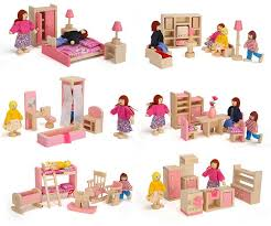 dolls house furniture for children cheap doll houses with furniture