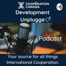 Development Unplugged