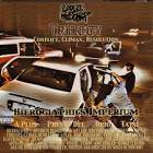 That Ain't Life (Climax) by Souls of Mischief