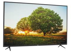 <b>2020 TVs</b> from LG, Samsung, TCL, Vizio & Others - Consumer Reports