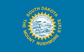 Dakota do Sul