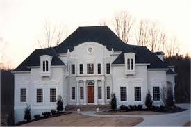 Browse Our Luxury House PlansLuxury House Plans