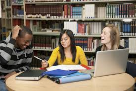 writing guide to structure of descriptive essay essay help structure of descriptive essay