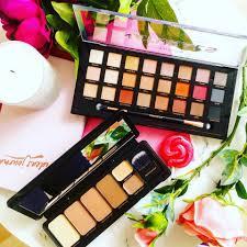 <b>Profusion</b> Cosmetics - The <b>Pro</b> Beauty brand at high street prices ...