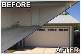 Image result for garage door repair service