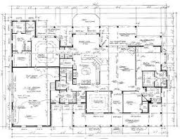 Find House Plans   VAlineDetailed House Plans