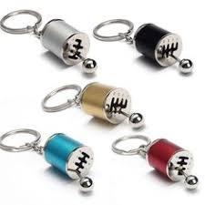 <b>Car</b> Motorcycle Keychain Motor <b>Modified Shock</b> Absorber Key Ring ...