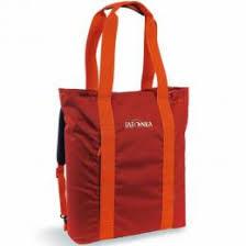 <b>Сумки</b> на плечо | Рюкзаки и <b>сумки</b> | Все для похода | Sportique.ru