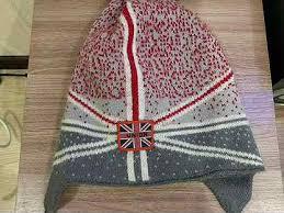 Купить недорого <b>шапки</b>, <b>шарфы</b> и <b>варежки</b> для мальчиков в Туле ...