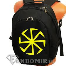 Рюкзак <b>КОЛОВРАТ</b> (Вышивка) купить в интернет-магазине ...