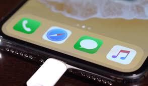 Почему iPhone не заряжается от <b>USB</b> порта компьютера ...