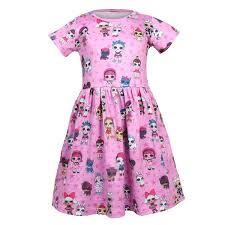 <b>2019</b> hot baby <b>Kids</b> Designer <b>Clothes Girls</b> summer <b>new</b> children