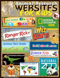 ideas about Learning Websites For Kids on Pinterest   Educational Websites For Kids  Best Educational Websites and Free Learning Websites