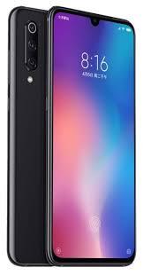 <b>Смартфон Xiaomi Mi 9</b> 6/128GB — купить по выгодной цене на ...