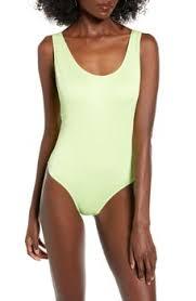<b>Women's Swimwear</b>   Nordstrom Rack