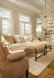 simply shabby chic living room traditional decorating ideas with french window table lamp chic family room decorating