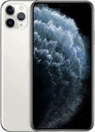Смартфон <b>Apple</b> iPhone 11 Pro Max 512Gb Серебристый - цена ...