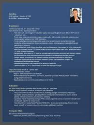 resume template cv builder online amazing 79 amazing resume maker template