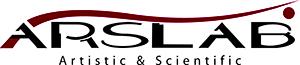 <b>Arslab</b>: о бренде, каталог, новинки, купить