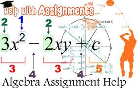 help assignments algebra assignment online usa in hoobly help assignments algebra assignment online usa