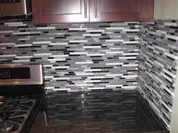 tile mosaic kitchen backsplash