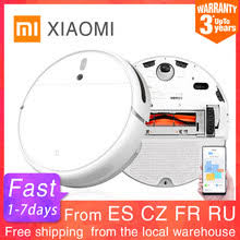 Best value Xiaomi <b>Mi Robot Vacuum Mop</b> – Great deals on Xiaomi ...
