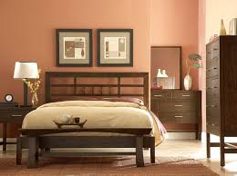 1000 ideas about brown bedroom furniture on pinterest fitted bedroom furniture brown bedrooms and bedroom furniture bedroom colors brown furniture